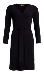 amanda-wrap-dress-black-jersey