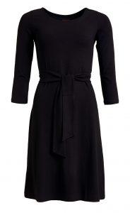 emma-dress-black